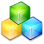 Компания «ПУЛЬСАР» - проектирование систем и процессоров на базе FPGA (ПЛИС)